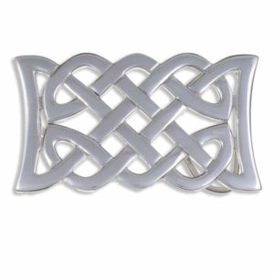 40mm Kells buckle (large)