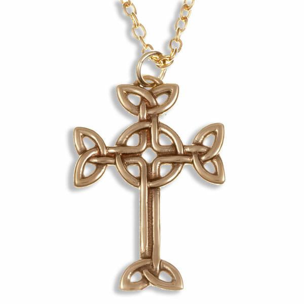 Clonmacnois cross