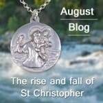 Blog-Aug-15_web