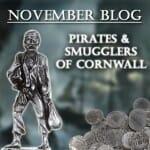 Blog-Nov-15_web