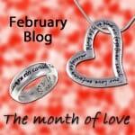 Blog-FEB-16_web