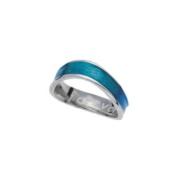 Glas Mor Forever Mor ring